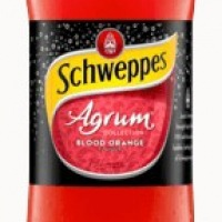 Agrum_Blood_Orange