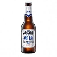 Asahi_Soukai_2