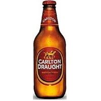 Carlton_Draught2
