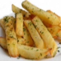 Chips_Potato_Fries