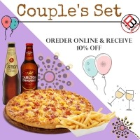 Couples_Set
