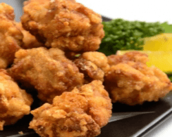 Deep_Fried_Chicken2