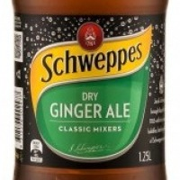 Dry_Ginger_Ale