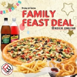 Family_Feast_Deal