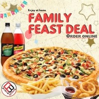 Family_Feast_Deal