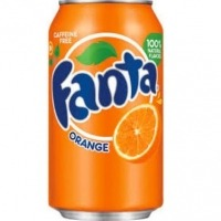 Fanta_Orange