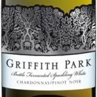Griffith_Park,_Australia