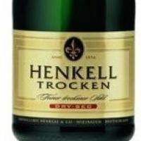 Henkel_Trocken_dry_2