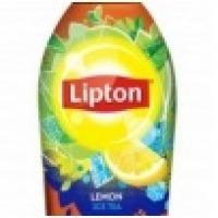 Lemon_Iced_Tea