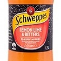 Lemon_Lime_Bitters