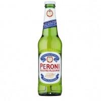 Peroni2