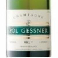 Pol_Gessner