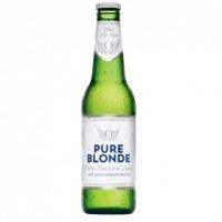 PureBlonde
