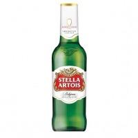 Stella_Artois2