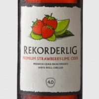 Strawberry_Lime_Cider-_Rekorderlig