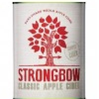 Strongbow_apple_cider
