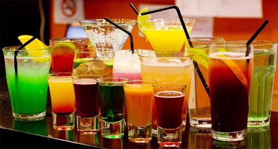 coyote_flaco_drink_specials