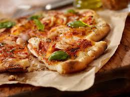 special pizzas