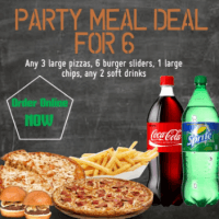 partydeal6